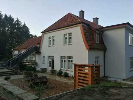 Exclusive 110qm Wohnung, Kernsanierter Altbau in Ibbenbüren-Laggenbeck