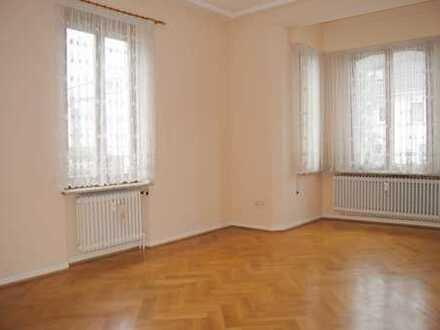 Siebel Immobilien Management***mit Ruhe kreativ sein***
