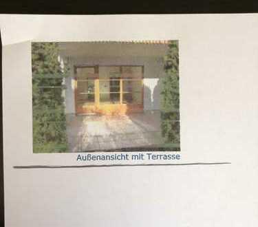 575 €, 65 m², 2,5 Zimmer