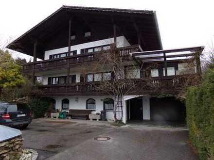 """Kößlarn - Landhausvilla mit 447 m² Wohnfläche, ein absoluter """"Klassiker"""" für € 439.000,--"""