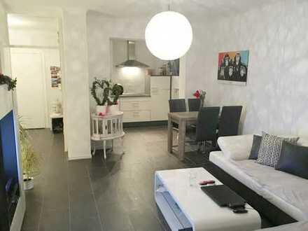 299.000 €, 60 m², 2 Zimmer