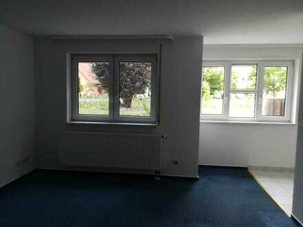 kleine 2 Zimmer Wohnung in Cottbus Döbbrick