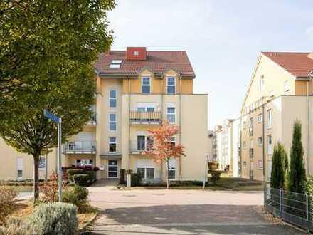 Residenz im Malerviertel