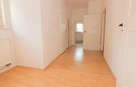 2-Zimmer-Wohnung / Direkt am Schlossplatz in Coburg