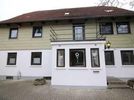 Zweifamilienhaus BS-Lamme Provisionsfrei mit Ausbaureserve
