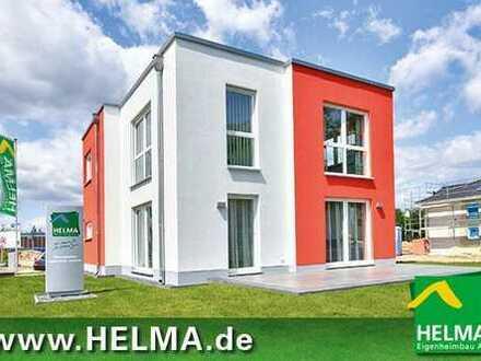 Wunderschönes Einfamilienhaus mit Grundstück in Wolfsanger !