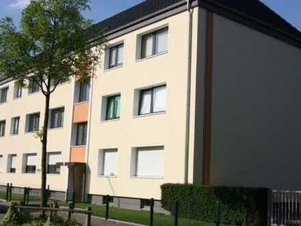 Schöne 3,5-Zimmer-Wohnung in wärmegedämmtem Haus