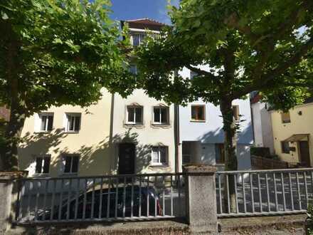 Weingarten-Zentrum - Exklusives Appartmenthaus für anspruchsvolle Anleger