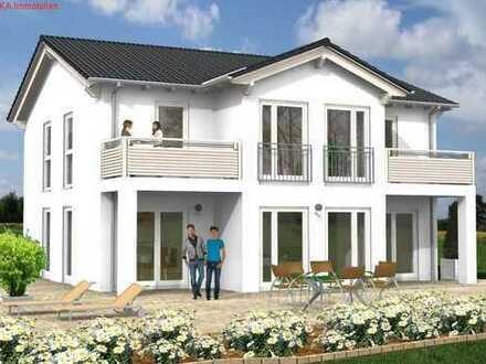 Energie *Speicher* Haus 170 in KFW 55, Mietkauf individuell + schlüsselfertig!!!