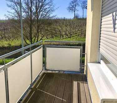 4 ZKB / 72m² / Balkon / Stellplatz