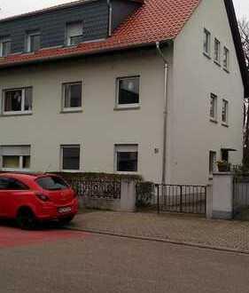 PRIVAT zu Verkaufen Schöne 1,5 Zimmer Wohnung in Mannheim, Neuostheim