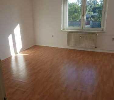 3-Zimmerwohnung im gepflegten Angerdorf Kotelow bei Friedland!