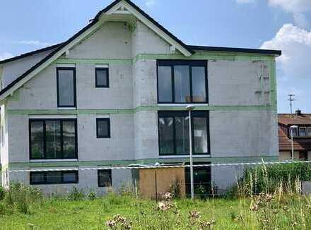 Zwei Hochwertige Neubau Wohnungen mit 3,5 und 4,5 Zimmer als Erstbezug zu vermieten