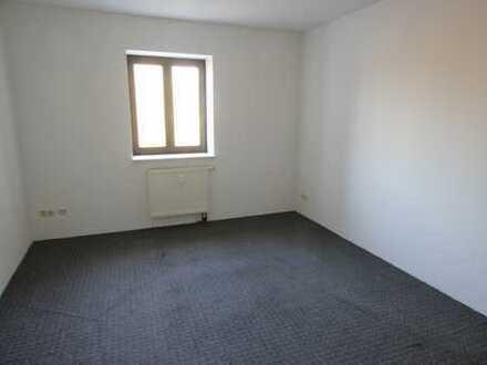 Ideal für Singles - schöne 1-Raum-Dachgeschoss-Wohnung im Zentrum