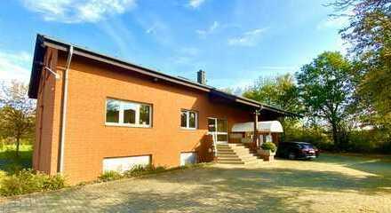 120 m²