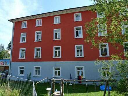 5-Zimmer Wohnung Titisee-Neustadt (auch WG tauglich)