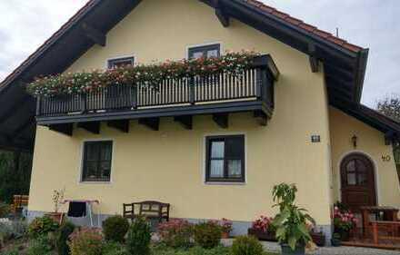Schönes Haus mit fünf Zimmern in Passau (Kreis), Fürstenzell