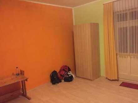 Zentrales 23qm großes Zimmer Nähe KIT
