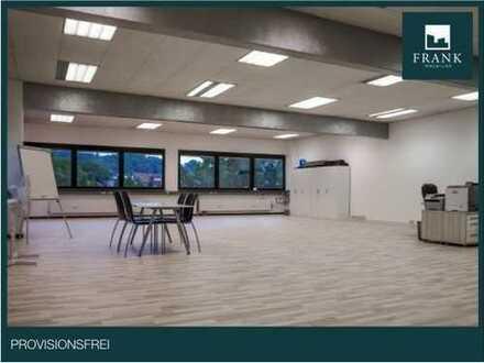 Großzügige Büroflächen in Top-Lage im Gewerbegebiet Lindau