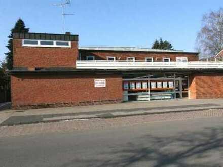 1 Zimmer, Küche, Bad mit Pantry-Küche in Rheine - links der Ems