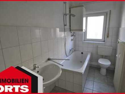 ORTS *** helles Appartement - stadtnah ***