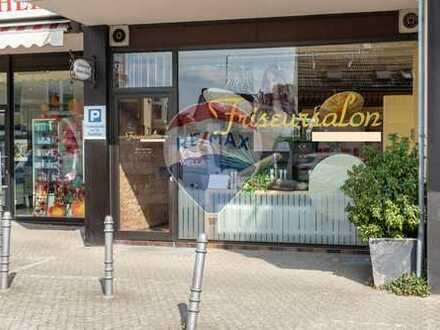 Ladenlokal im Herzen von Köln-Lövenich