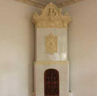 Bild_Charmante Altbauwohnung, 3 Zimmer im Vorderhaus, zzgl. 2 Zimmer im Seitenflügel