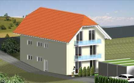 Schönes 3- Familienhaus in *TOP-LAGE*
