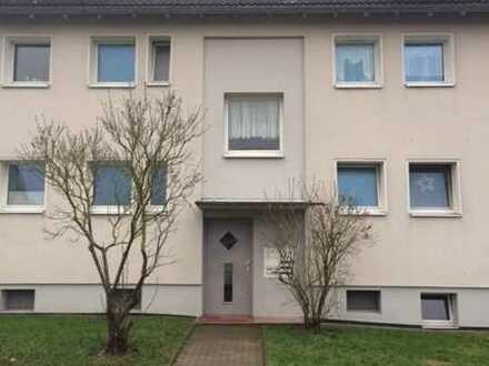 3-Zimmer-in-Kirchheim