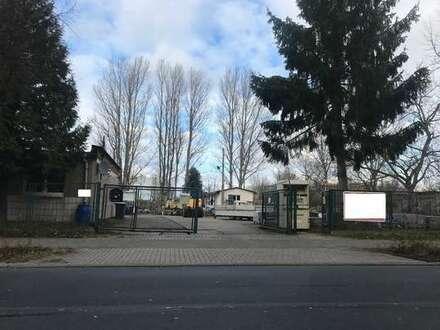 Baulücken in Haldensleben - ein Katzensprung nach Magdeburg, Helmstedt, Wolfsburg und Braunschweig.