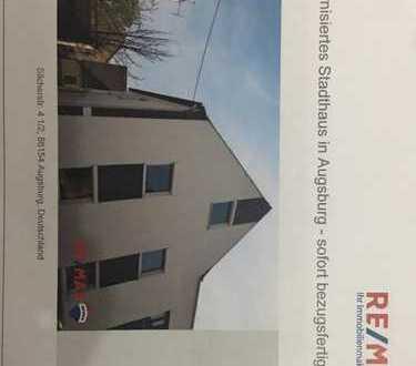 1.750 €, 157 m², 7 Zimmer