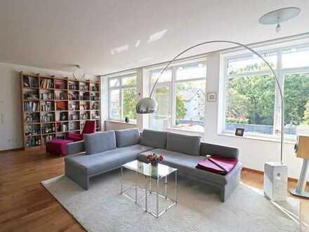 Plittersdorf - Raum für anspruchsvolle Wohnwünsche