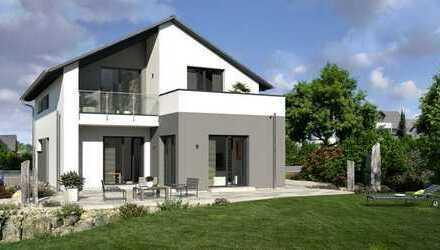 Traum- Haus in Sonneberg