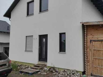 Attraktives 5-Zimmer-Einfamilienhaus in Sulzfeld, Sulzfeld
