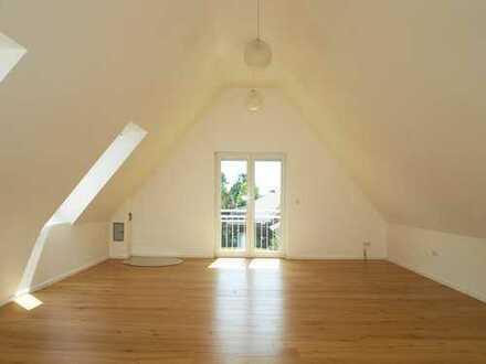 Schöne 2-Zimmer-Wohnung mit EBK in Böhl-Iggelheim
