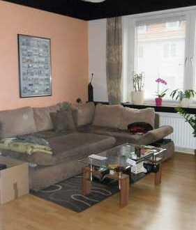 Schöne, geräumige zwei Zimmer Wohnung in Hannover, Vahrenwald