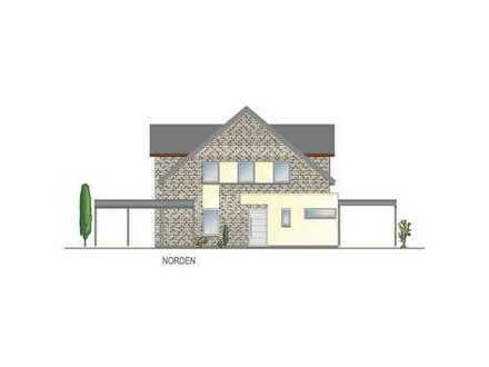 Verkauf von zwei hochwertigen Doppelhaushälften – ohne Käuferprovision!