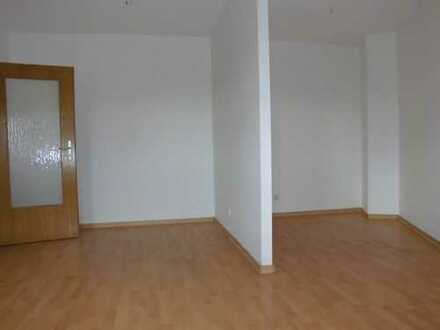 Gemütliche Single 1-Raum-Wohnung