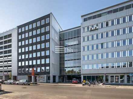 Nürnberg Kleinweidenmühle || 673 m² - 2.305 m² || EUR 13,00