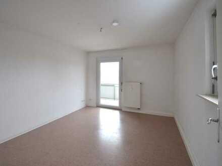 2,5-Zimmerwohnung, großzügige Raumaufteilung, ab 01.08.2020