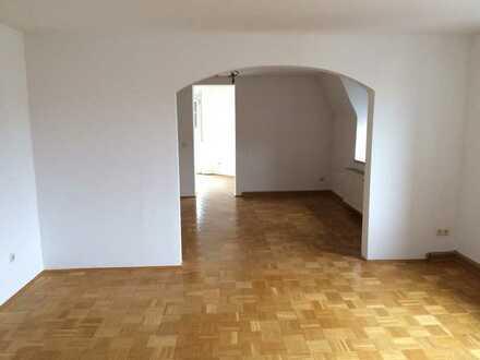 2 Zimmer-Appartement in Winzeln !