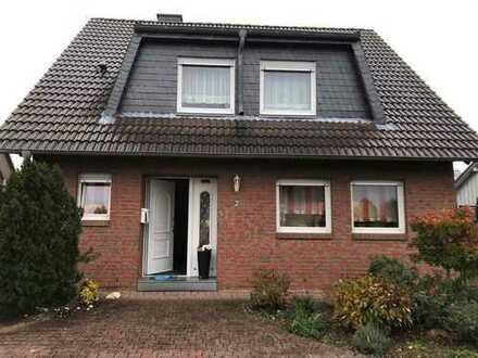 Ein-/Zweifamilienhaus in Wassenberg