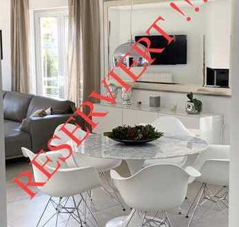 Modernes Einfamilienhaus mit Blick, 243 m², 7 Zimmer