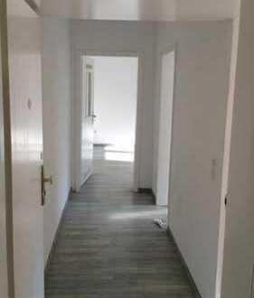Freundliche 3-Zimmer KDB Wohnung in Essen-Dellwig