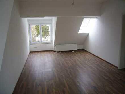 Stilvolle, gepflegte 3-Zimmer-Wohnung mit gehobener Innenausstattung in Fürstenfeldbruck