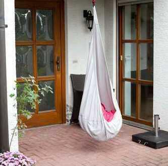 Schöne ein Zimmer Wohnung in Bayreuth, Thiergarten/Destuben