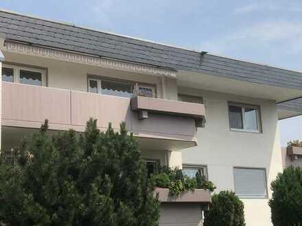 Schöne, geräumige zwei Zimmer Wohnung in Leverkusen, Schlebusch