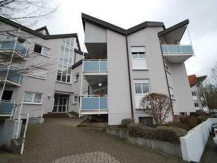 """Schöne 3 Zimmer - Wohnung """"An der Kreuzmühle"""""""