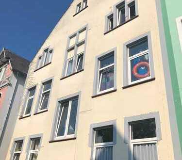 3 ZKB Wohnung in Emden!