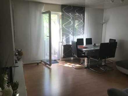 Schöne 3-Zimmer-Wohnung in Karlsruhe-Durlach